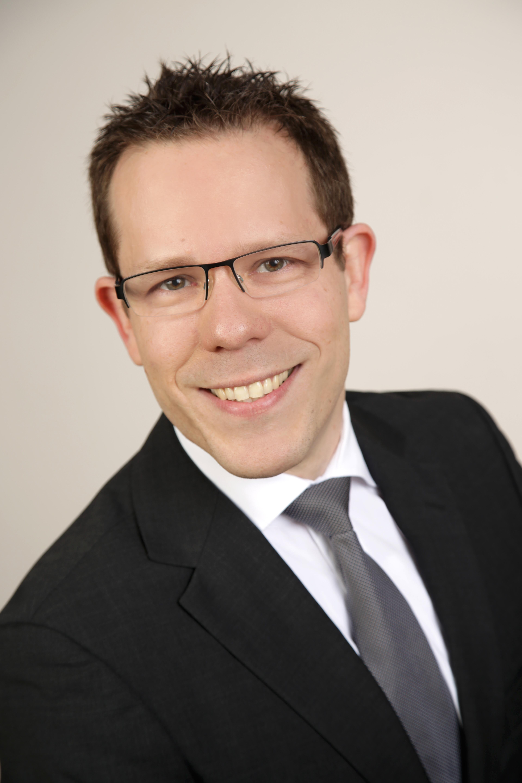 Dr. Thomas Fritz - Fritz_Thomas