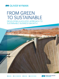 From Green to Sustainable - From Green to Sustainable_web_new.pdf