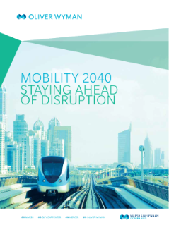 Mobility 2040 - Staying Ahead of Disruption - Mobility2040ReportWeb.pdf