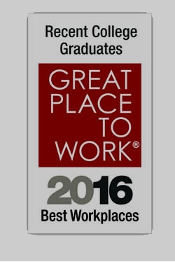 Oliver Wyman Named One of the Best Workplaces for U.S. Graduates