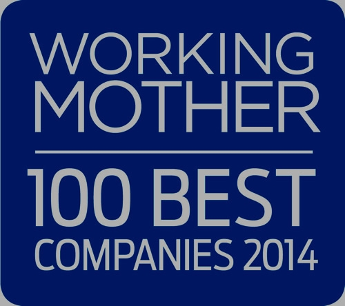 "Oliver Wyman Named to 2016 Working Mother ""100 Best Companies"""