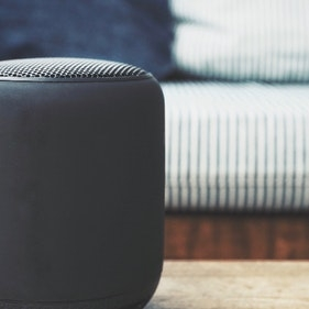 How Smart Speakers Will Reinvent Travel